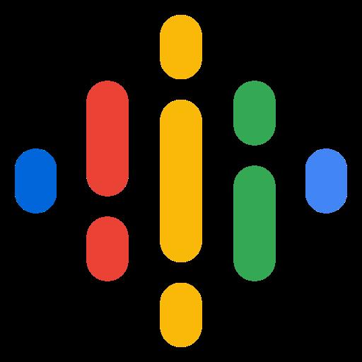 Vector on Google Blogs